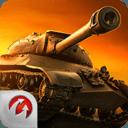 单机游戏坦克世...