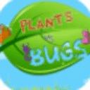 植物大战 1.0