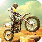 摩托竞技3D 2.0
