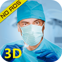 手术模拟器2...