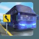 巴士模拟2017 1.3