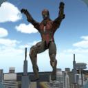 未来蜘蛛侠英雄 1.0