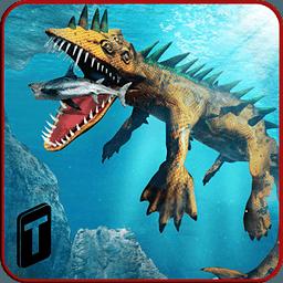 深海远古巨兽2016 1.3