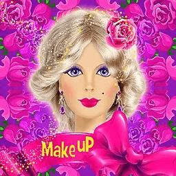 芭比化妆和换装 1.15 免费版