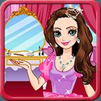 美容水疗中心的公主游戏 6.7.1