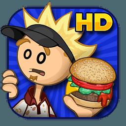 爸爸的汉堡店 1.0.23