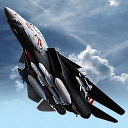现代战机 1.2