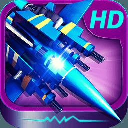 雷电极速狂飙HD 1.8
