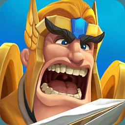 王国纪元 Lords Mobile 1.35