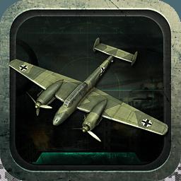 雷电战机1945 1.0.1
