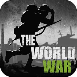 将军之战场争锋 1.3.1