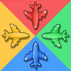 飞行棋 2.0.0