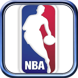 NBA 2K14 中文版 20162308.19
