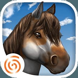 马的世界3D: 我的坐骑 1.5