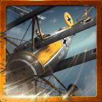 空战: 世界大战 1.0.16