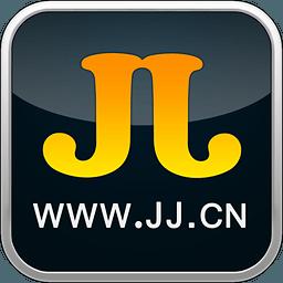 JJ比赛 4.06.08
