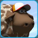 绵羊乔治 2.1.2