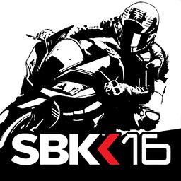 世界超级摩托车锦标赛16 1.0.7