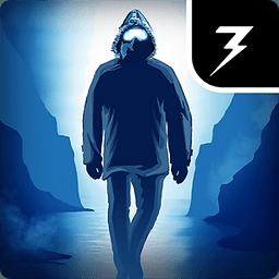 生命线4:冰天穴地  中文版 1.0.6