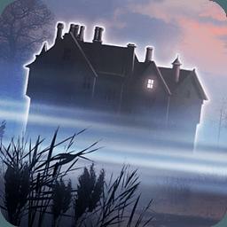 黑暗沼泽庄园 Darkmoor Manor 1.0.4