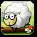 小羊快跑 1.1.8 汉化版