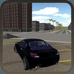 极限赛车驾驶3D 3.2