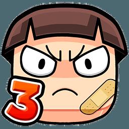 史上最牛的游戏3(官方)3.00
