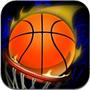 篮球游戏 单机版 1.0.2