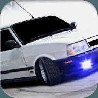汽车驾驶3D 1.8