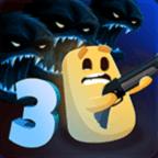 绝望3:黑暗地球 0.1.02