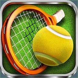 指尖网球 1.7.2