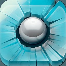 弹珠冲击 1.4.0