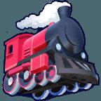 列车调度员