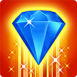 宝石迷阵:闪电战
