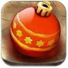 一起玩陶艺新圣诞完整版 1.2