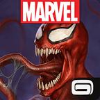 蜘蛛侠:极限 2.8.0d