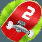 指尖滑板2 1.23