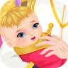 安娜生宝宝啦 1.0.0
