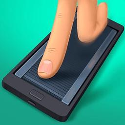 手指跑步机 1.2
