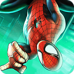 蜘蛛侠 1.0.0
