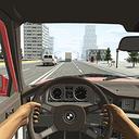 真实模拟驾驶3D...