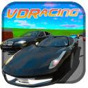 虚拟驾驶赛车 1.13