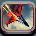 模拟造飞机 2.6