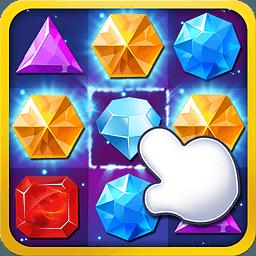 宝石仙境-天天消宝石 1.0.5