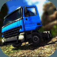 卡车模拟极速轮...