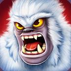 怪物猎杀 1.2.1
