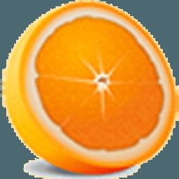 水果消消乐 4.4.8