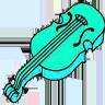 小提琴1.3