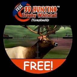 3D打猎竞标赛...