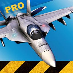 F18模拟起降2 4